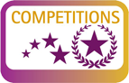 Link to competitions